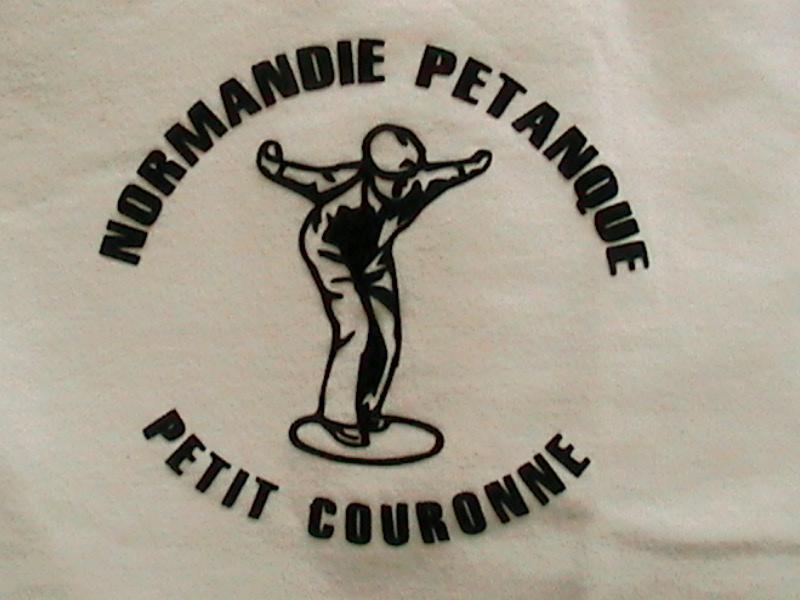 logo pour teechirt